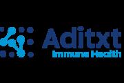 ADITX THERAPEUTICS