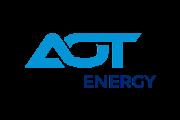 AOT ENERGY