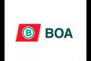 BOA MARINE MANAGEMENT LLC