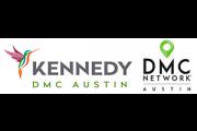 KENNEDY DMC AUSTIN2