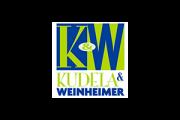 KUDELA AND WEINHEIMER
