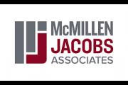 MCMILLEN JACOBS