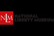 NATIONAL LIBERTY MUSEUM