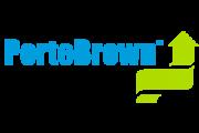 PORTE BROWN2